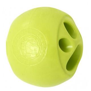 Piłka dla psa Łapka Planet Dog Nooks