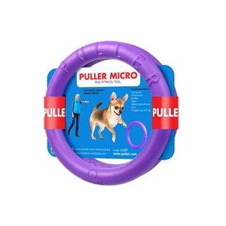 PULLER zabawka treningowa dla psa