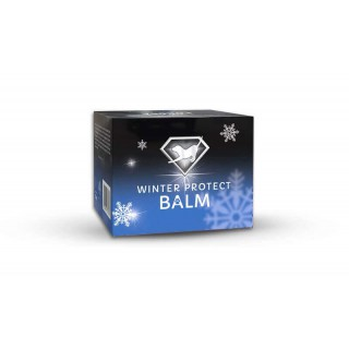 Pokusa Balsam zimowy do łap psa DiamondCoat Winter Protect Balm