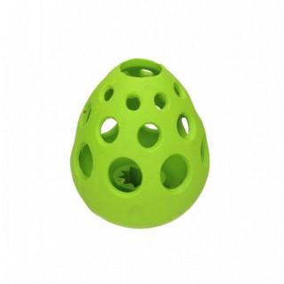 RECOFUN Doozy Gap Egg - zabawka na przysmaki dla psa