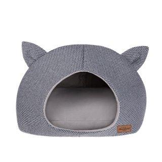 Budka legowisko dla psa lub kota Bering