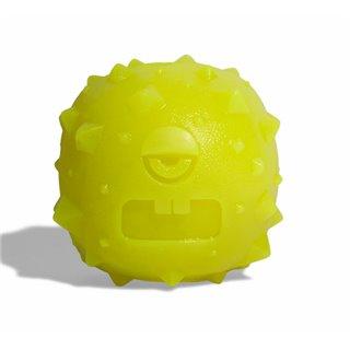 Zabawka dla psa Zee Dog Rob The Microbe