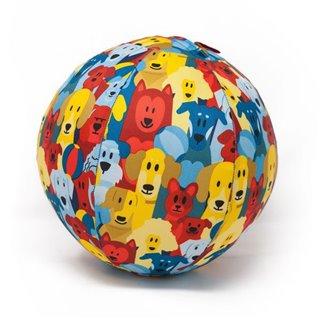 PetBloon pokrowiec na balon dla psa